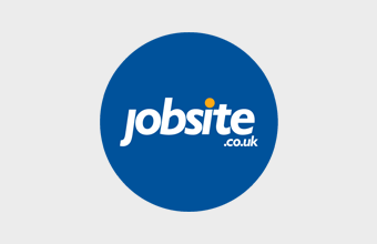 Jobsite Project - BI Design - SQL Server BI Southcoast, Hampshire