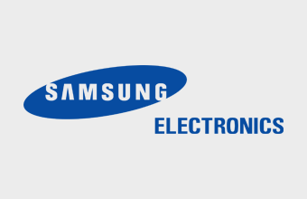 Samsung Electronics - BI Design - SQL Server BI Southcoast, Hampshire